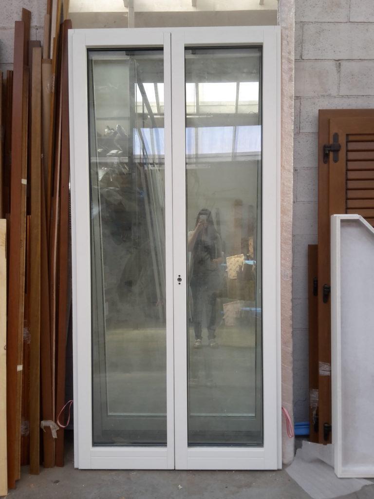 Porte Interne Usate Bianche occasioni – rpm falegnameria